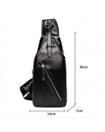 Discount Bags Online Sale