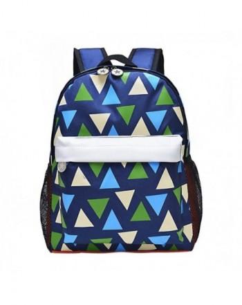 Sagton Children Backpack Toddler Shoulder