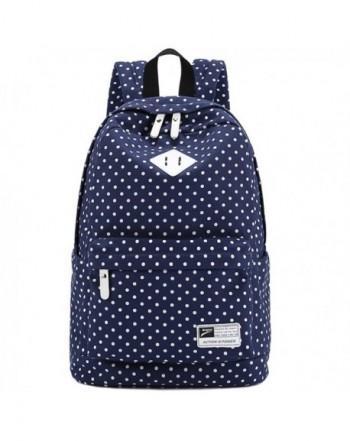 Hiigoo Backpack Mainstream Shoulders Satchels