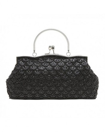 Brand Original Clutches & Evening Bags On Sale