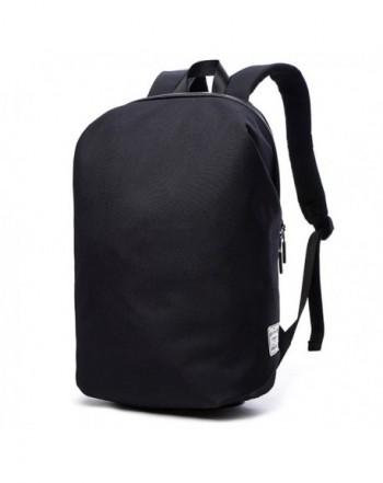 HaloVa Travel Backpack Multifunctional Laptop