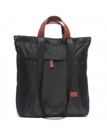 Totepack Waterproof Lightweight Backpack Shoulder