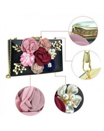 Brand Original Clutches & Evening Bags Outlet