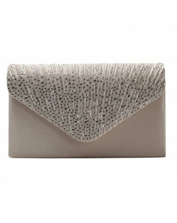 Popular Clutches & Evening Bags Clearance Sale