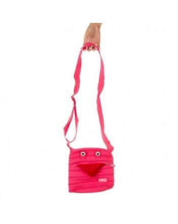 Cheap Bags Wholesale
