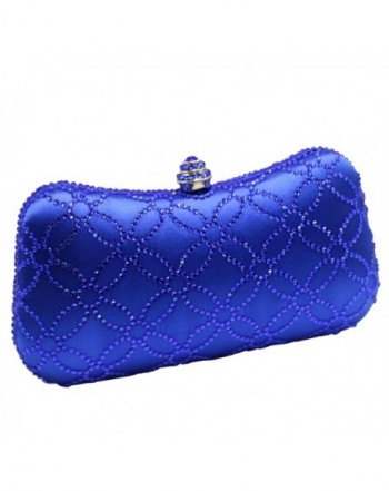 Cheap Clutches & Evening Bags Online Sale