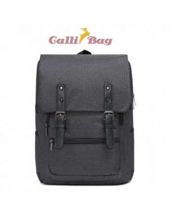 INVENTORY DISPOSAL Backpack Business Rucksack