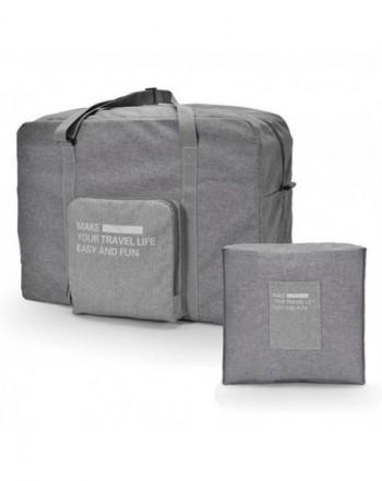 Lightweight Waterproof Foldable Storage Luggage