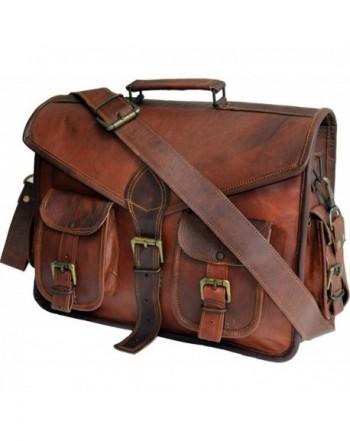 Men Tote Bags