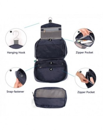 Cheap Bags Outlet