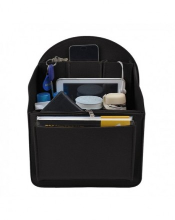 Enerhu Backpack Organizer Universal Organizers