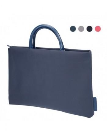 EKOOS Water resistant Business Briefcase Carrying
