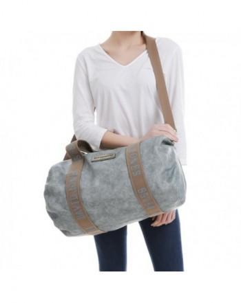 Cheap Bags