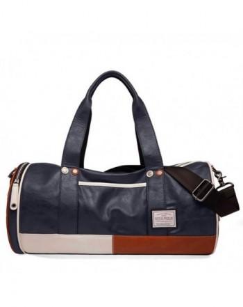 UIYI Sports Shoulder Handbag 150037