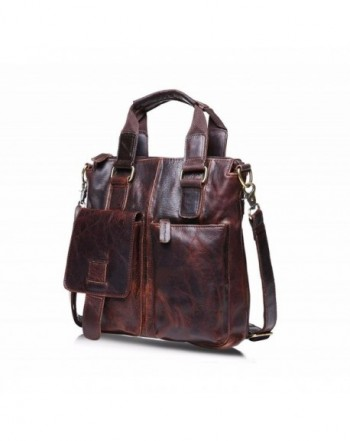 Discount Bags Outlet Online