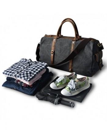 Bags Online Sale