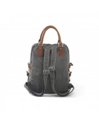 Popular Bags