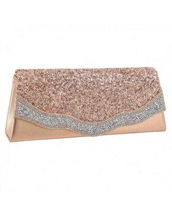 Cheap Real Clutches & Evening Bags Wholesale