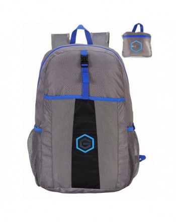 Top Ultra Lightweight Packable Backpack