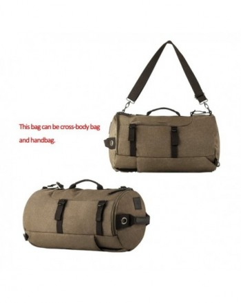 Discount Real Bags Clearance Sale