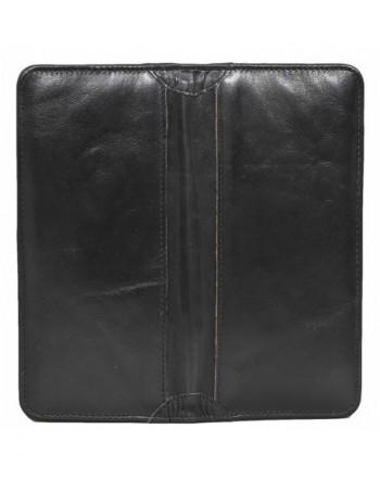 Cheap Designer Bags Wholesale