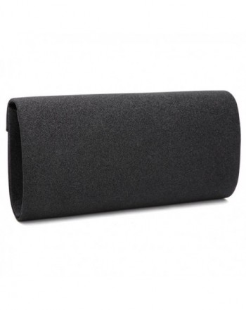 Popular Clutches & Evening Bags On Sale