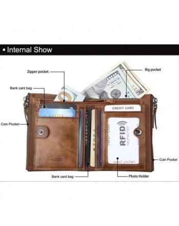 Cheap Bags Online Sale