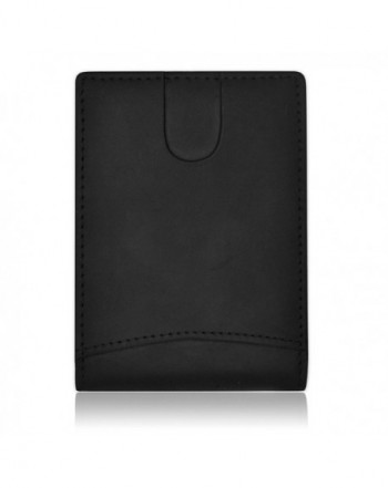Designer Bags Clearance Sale