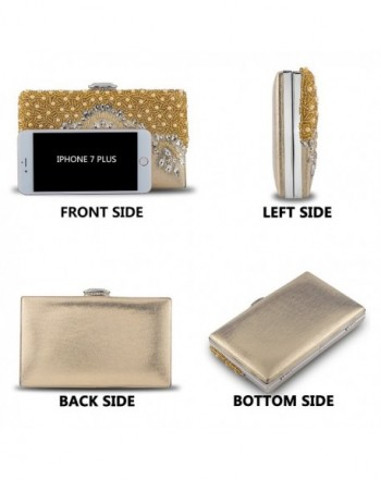 Designer Clutches & Evening Bags for Sale