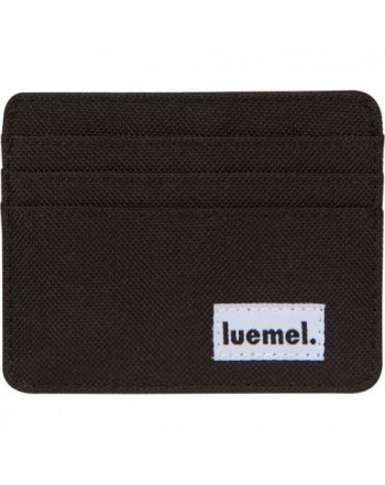 Wallet Minimal Friendly Durable Stylish