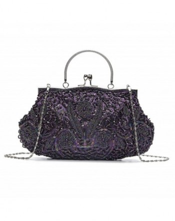 Baglamor Fashion Handbag Kissing Evening