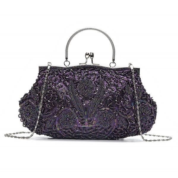 Baglamor Fashion Handbag Kissing Evening