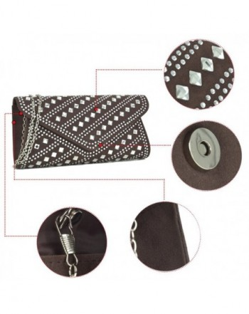 Cheap Real Clutches & Evening Bags Online