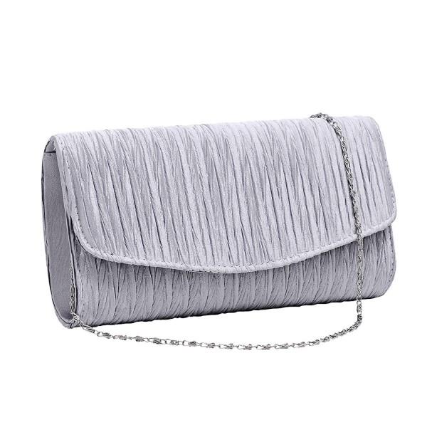 Imido Clutch Evening Wedding Handbag