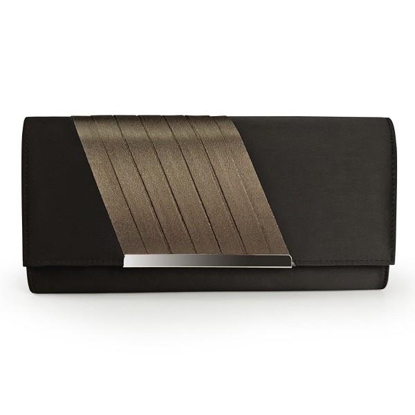 Becko Wallet Clutch Handbag Holder