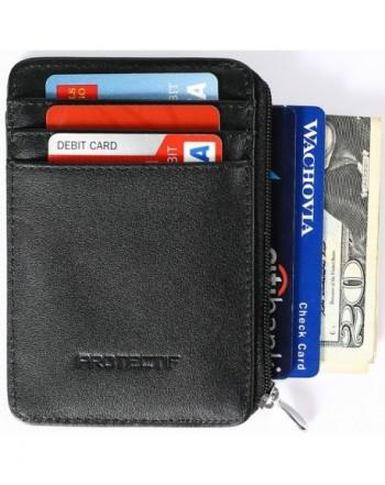 Men Wallets