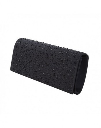 Cheap Clutches & Evening Bags Clearance Sale