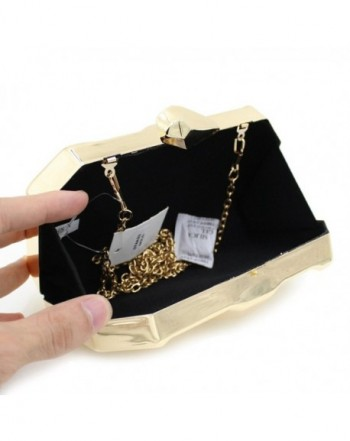 Discount Real Clutches & Evening Bags On Sale