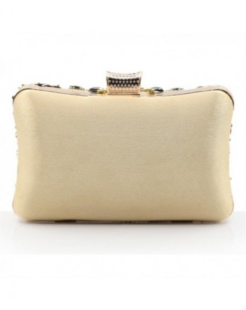 Fashion Clutches & Evening Bags Outlet
