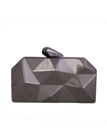 Womens Elegant Fashion Evening Handbag