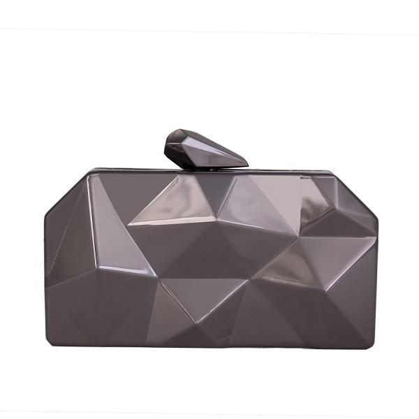 Womens Elegant Fashion Evening Handbag