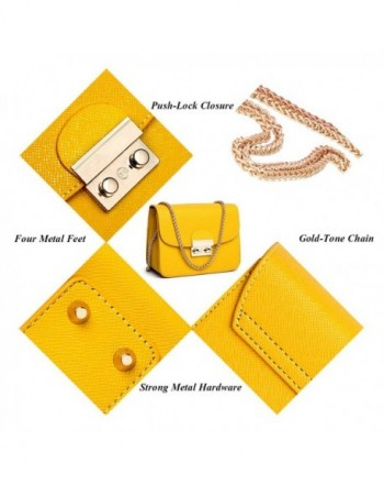Clutches & Evening Bags Outlet
