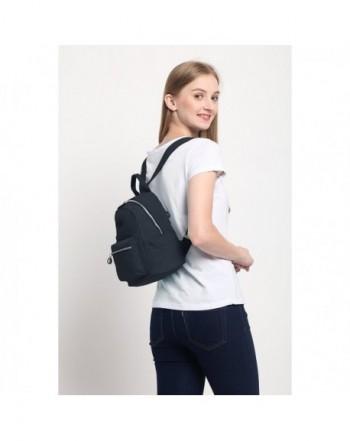 Women's Backpacks