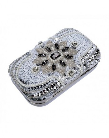 Cheap Real Clutches & Evening Bags On Sale