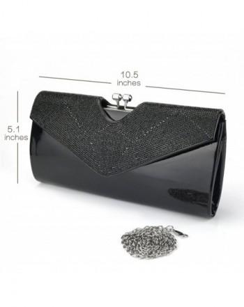 Designer Clutches & Evening Bags Wholesale
