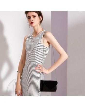 Cheap Designer Clutches & Evening Bags Online Sale