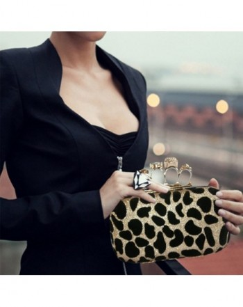 Discount Clutches & Evening Bags
