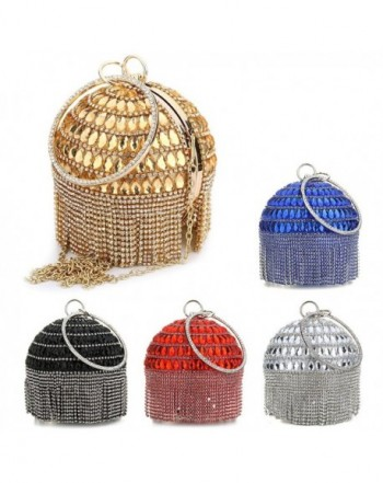 Clutches & Evening Bags Online Sale