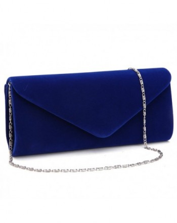 Evening Envelope Handbags Wedding Elegant
