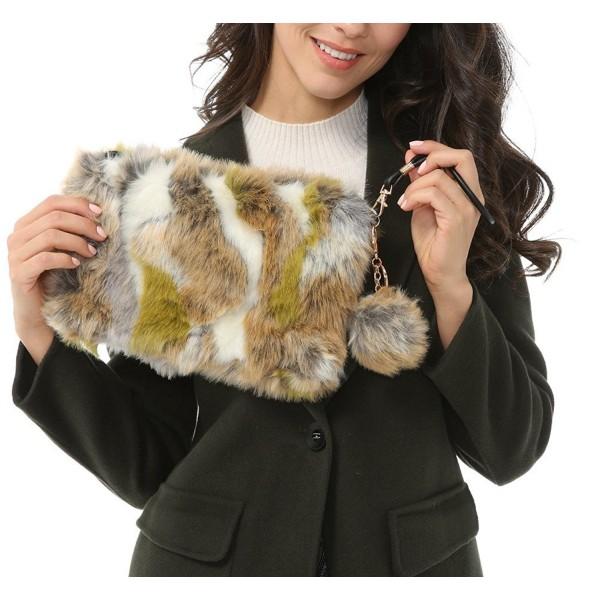 Dikoaina Fashion Handbag Evening Color02